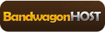 搬瓦工-logo